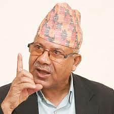 नेताहरुकै कारण भ्रष्टाचार ः नेता नेपाल