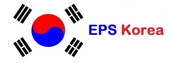 १० हजार कामदार कोरिया लाने, चैत ८ देखि कोरियन भाषा परीक्षा आवेदन खुल्दै