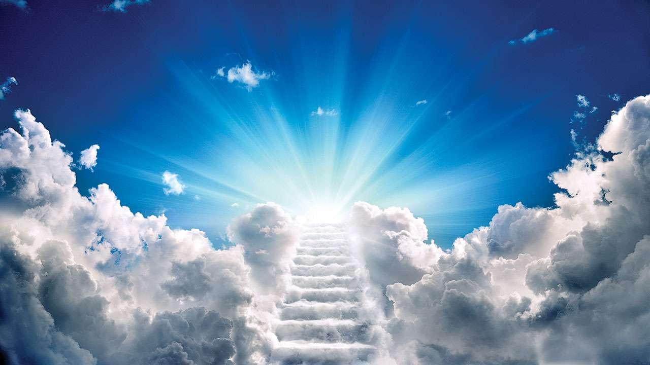 मानिसको मृत्यु हुनु अघि किन यस्तो सपना देखिन्छ ?