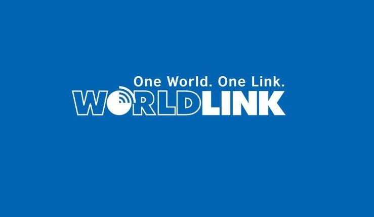 वर्ल्डलिंक सबै ग्राहकलाई गुणस्तरीय इन्टरनेट सेवा (आईपीभी सिक्स) मा लैजाँदै