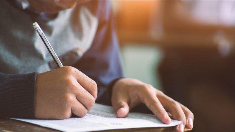 कक्षा १२को परीक्षामा सङ्क्रमितलाई अलग्गै व्यवस्था