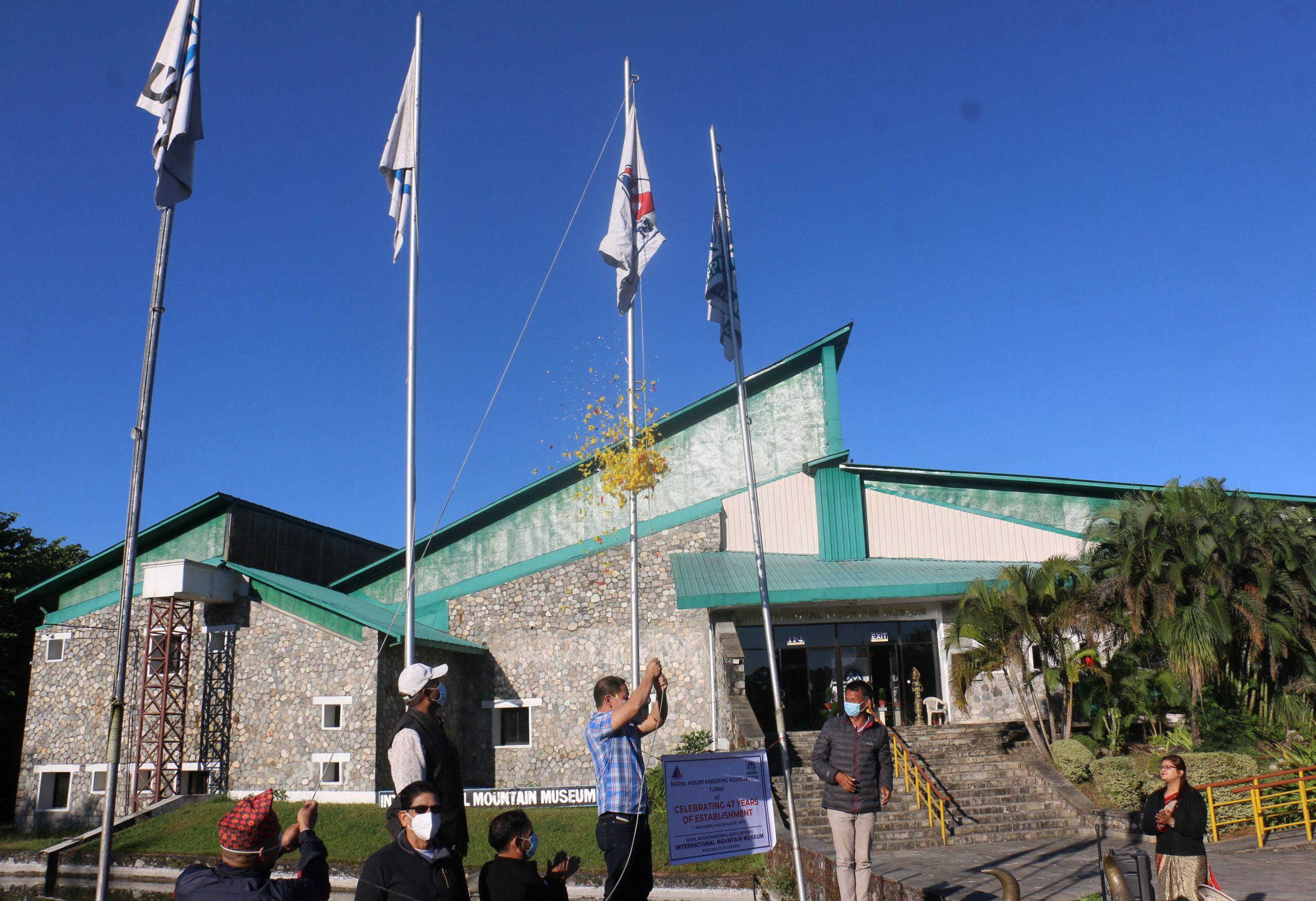 पर्यटन प्रवद्र्धनमा पर्वतीय सङ्ग्रहालयको महत्वपूर्ण भूमिका
