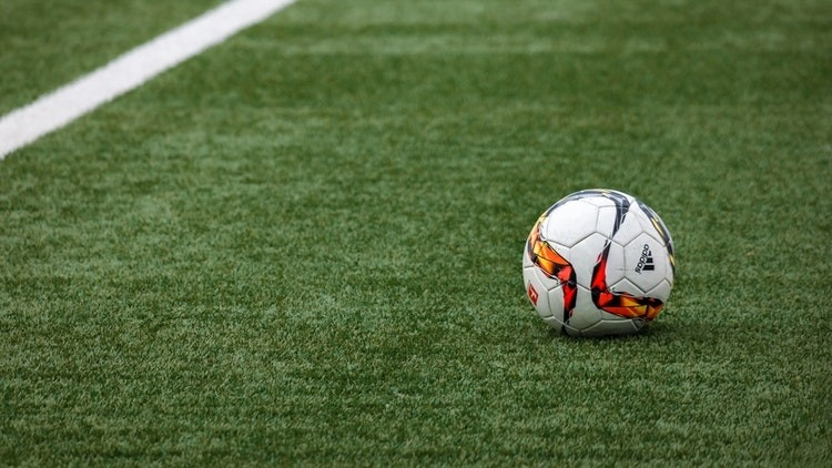 राष्ट्रिय महिला लिग फुटबलमा आज दुईवटा खेल