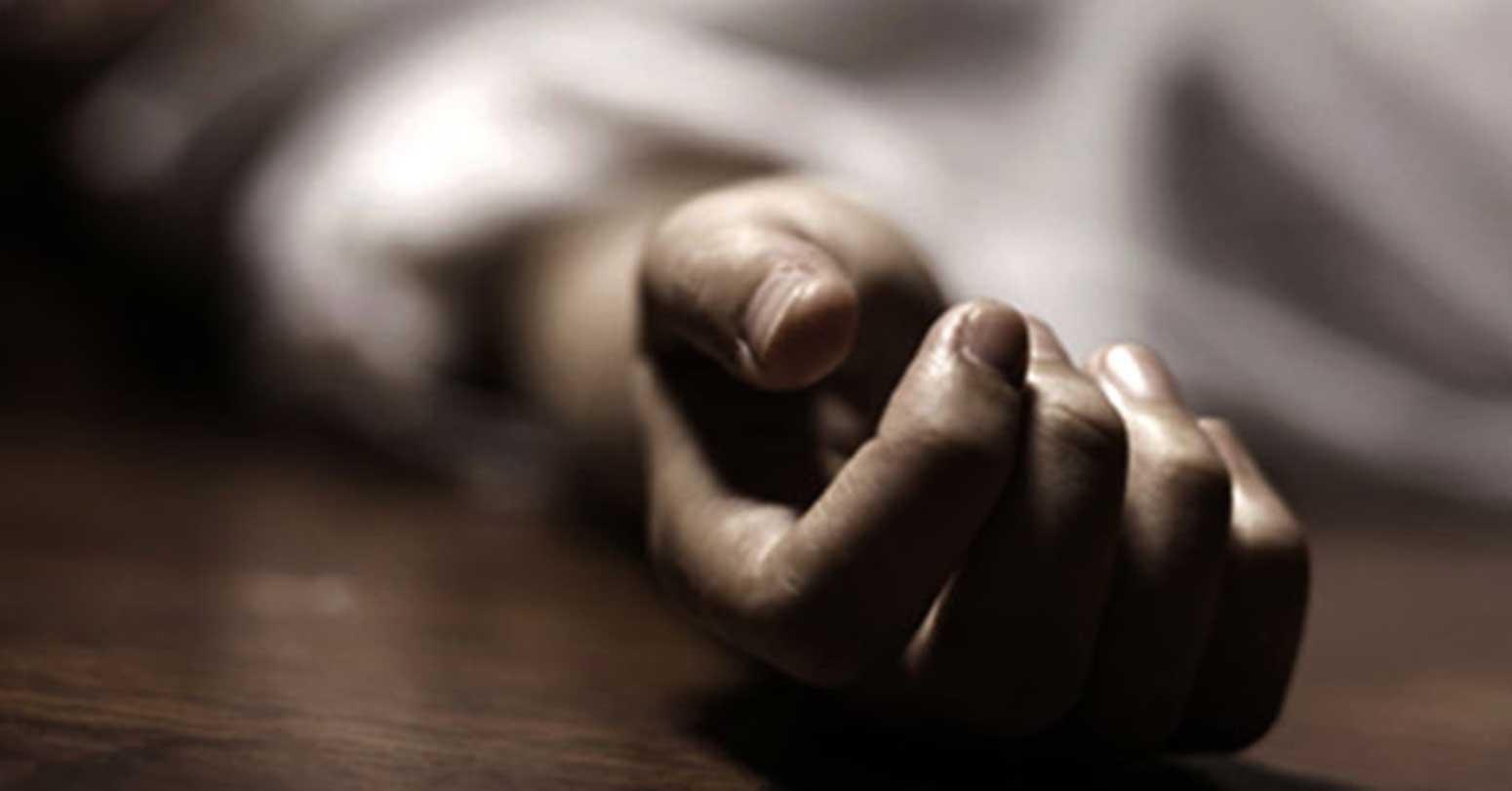 कोरोनाबाट मृत्यु भएकाको अन्त्येष्टि गर्न  परिवार वा समुदायले पाउने