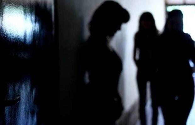 होटलमा काम लगाइदिने भन्दै जबर्जस्ती यौन व्यवसायमा लगाउने पक्राउ